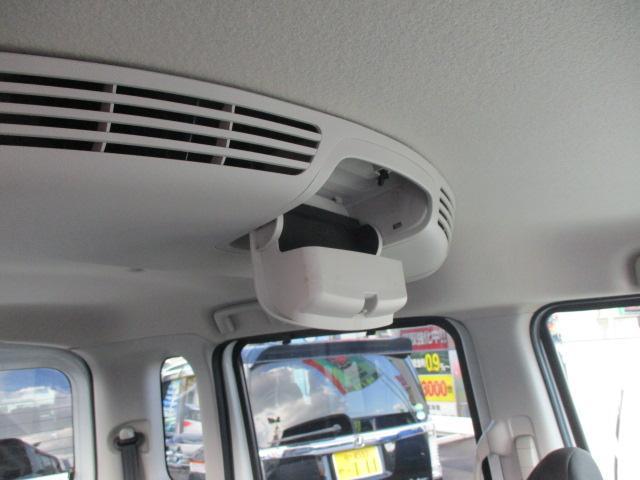 ハイウェイスター ターボ 衝突被害軽減 ツートーンルーフ SDナビ フルセグTV アラウンドビューモニター Bluetooth USB CD DVD 音楽録音 両側パワースライドドア キセノンヘッドライト スマートキー(39枚目)