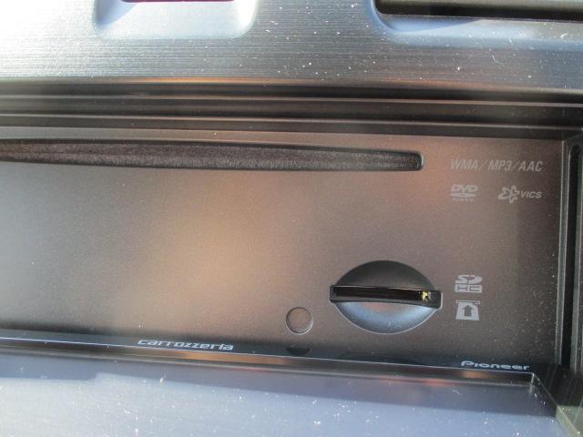 2.0i-Sアイサイト 禁煙1オーナー車 アイドリングストップ 衝突被害軽減 車線逸脱警報 全車速追従型クルーズ SDナビ1セグTV CD DVD USB Bluetooth ETC ドラレコ ハーフレザー電動シート HID(25枚目)