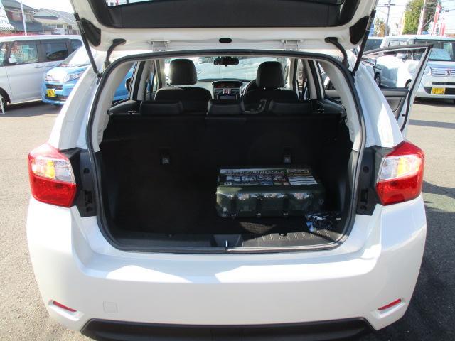 2.0i-Sアイサイト 禁煙1オーナー車 アイドリングストップ 衝突被害軽減 車線逸脱警報 全車速追従型クルーズ SDナビ1セグTV CD DVD USB Bluetooth ETC ドラレコ ハーフレザー電動シート HID(37枚目)