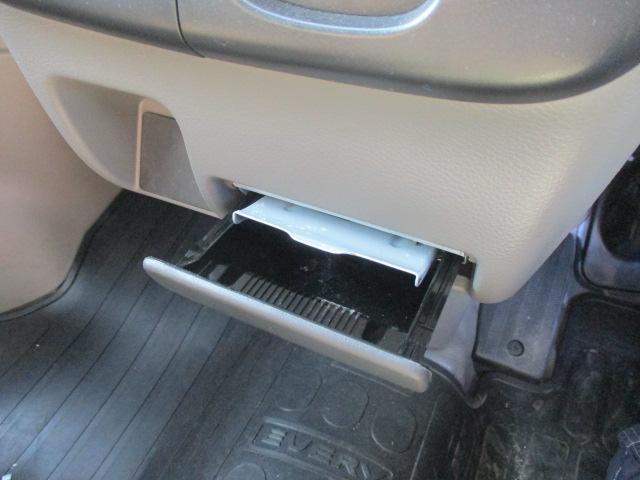 PC 禁煙車 ハイルーフ 5AGS(5速オートギアシフト) 2nd発進機能 ダブルエアバッグ ABS パワーステアリング パワーウィンドウ キーレス 両側スライドドア 横滑り防止装置 プライバシーガラス(11枚目)