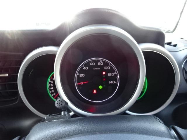 G ターボSSパッケージ ワンオーナー 禁煙車 両側電動スライド SDナビ バックカメラ ETC フルセグ ナビ&TV USB Bluetooth HIDライト Aストップ 車間維持クルコン スマートキー プッシュスタート(10枚目)