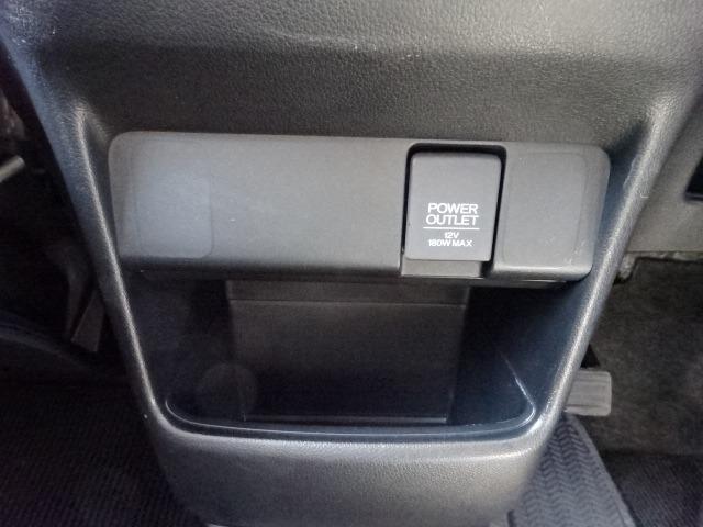 G ターボSSパッケージ ワンオーナー 禁煙車 両側電動スライド SDナビ バックカメラ ETC フルセグ ナビ&TV USB Bluetooth HIDライト Aストップ 車間維持クルコン スマートキー プッシュスタート(18枚目)