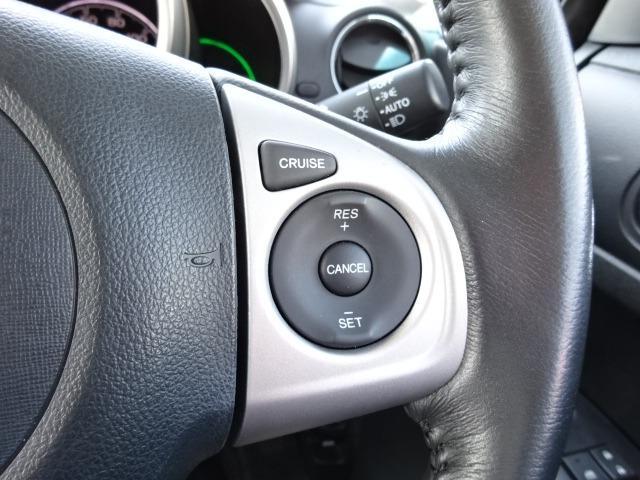 G ターボSSパッケージ ワンオーナー 禁煙車 両側電動スライド SDナビ バックカメラ ETC フルセグ ナビ&TV USB Bluetooth HIDライト Aストップ 車間維持クルコン スマートキー プッシュスタート(24枚目)