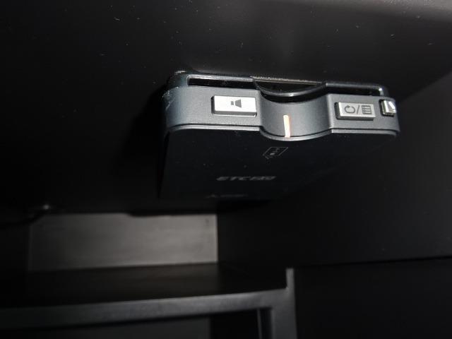 X DIG-S 衝突被害軽減 車線逸脱警報 アラウンドビューカメラ コーナーセンサー 前後ドライブレコーダー iストップ SDナビ12セグTV CD DVD 音楽録音 USB Bluetooth バックカメラ ETC(23枚目)