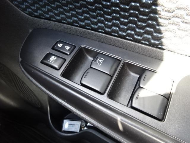 X DIG-S 衝突被害軽減 車線逸脱警報 アラウンドビューカメラ コーナーセンサー 前後ドライブレコーダー iストップ SDナビ12セグTV CD DVD 音楽録音 USB Bluetooth バックカメラ ETC(25枚目)
