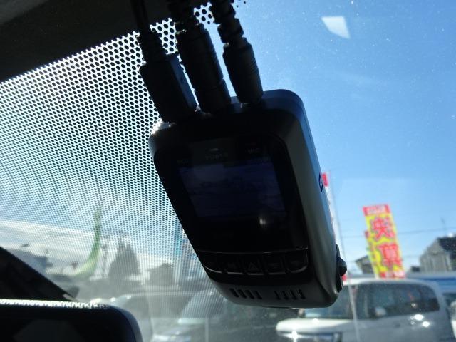 X DIG-S 衝突被害軽減 車線逸脱警報 アラウンドビューカメラ コーナーセンサー 前後ドライブレコーダー iストップ SDナビ12セグTV CD DVD 音楽録音 USB Bluetooth バックカメラ ETC(27枚目)