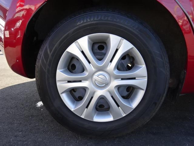 X DIG-S 衝突被害軽減 車線逸脱警報 アラウンドビューカメラ コーナーセンサー 前後ドライブレコーダー iストップ SDナビ12セグTV CD DVD 音楽録音 USB Bluetooth バックカメラ ETC(36枚目)