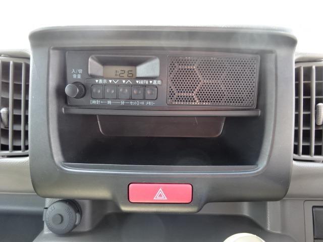 PC フルフラットシート パワステ エアバック ABS パワーウィンドウ キーレス(15枚目)