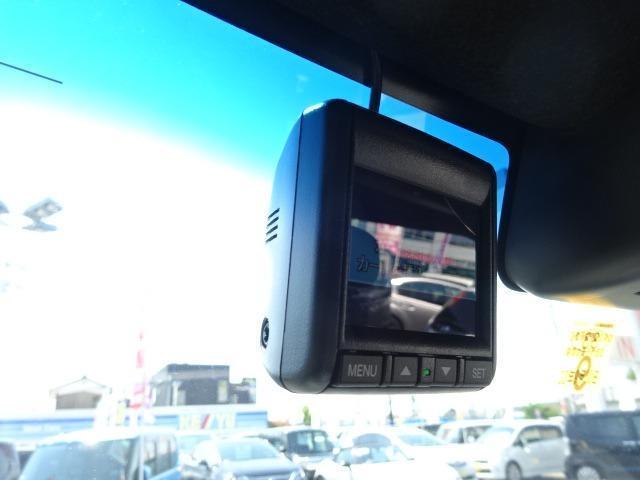 G・EXターボホンダセンシング 禁煙車 ターボ車 クルーズコントロール 両側自動スライドドア ETC 純正7インチSDナビ DVD ミュージックサーバー USB バックカメラ バックカメラ スマートキー プッシュスタート(20枚目)