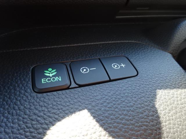 G・EXターボホンダセンシング 禁煙車 ターボ車 クルーズコントロール 両側自動スライドドア ETC 純正7インチSDナビ DVD ミュージックサーバー USB バックカメラ バックカメラ スマートキー プッシュスタート(26枚目)
