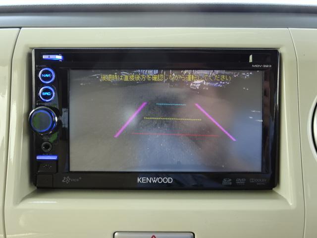 T Lパッケージ ターボ メモリーナビ CD DVD ワンセグ バックカメラ スマートキー プッシュスタート ETC HID フォグ オートライト 純正14インチアルミ オートエアコン イモビライザー ウィンカーミラー(16枚目)