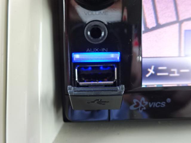 T Lパッケージ ターボ メモリーナビ CD DVD ワンセグ バックカメラ スマートキー プッシュスタート ETC HID フォグ オートライト 純正14インチアルミ オートエアコン イモビライザー ウィンカーミラー(17枚目)