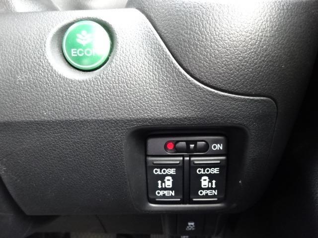 G・ターボAパッケージ 禁煙車 ワンオーナー 衝突被害軽減 ターボ車 7インチメモリーナビ DVD buru-thuオーディオ バックカメラ ETC パドルシフト クルーズコントロール 8エアバック プッシュスタート(23枚目)