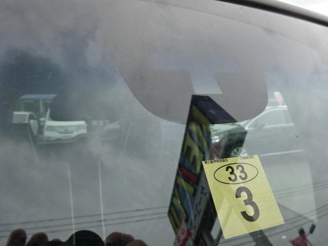 G・ターボAパッケージ 禁煙車 ワンオーナー 衝突被害軽減 ターボ車 7インチメモリーナビ DVD buru-thuオーディオ バックカメラ ETC パドルシフト クルーズコントロール 8エアバック プッシュスタート(35枚目)