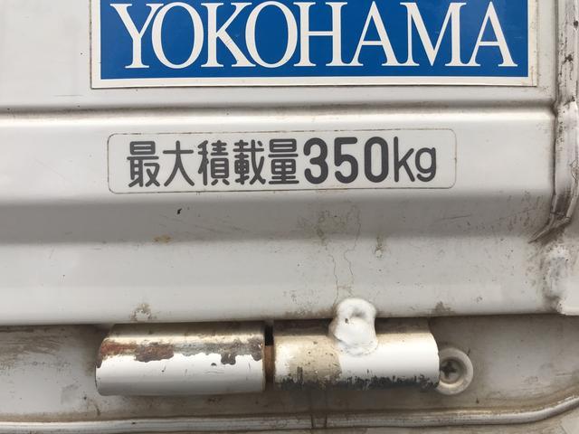 「トヨタ」「ピクシストラック」「トラック」「神奈川県」の中古車11
