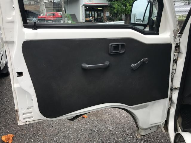 「トヨタ」「ピクシストラック」「トラック」「神奈川県」の中古車22