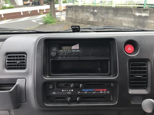 「トヨタ」「ピクシストラック」「トラック」「神奈川県」の中古車28