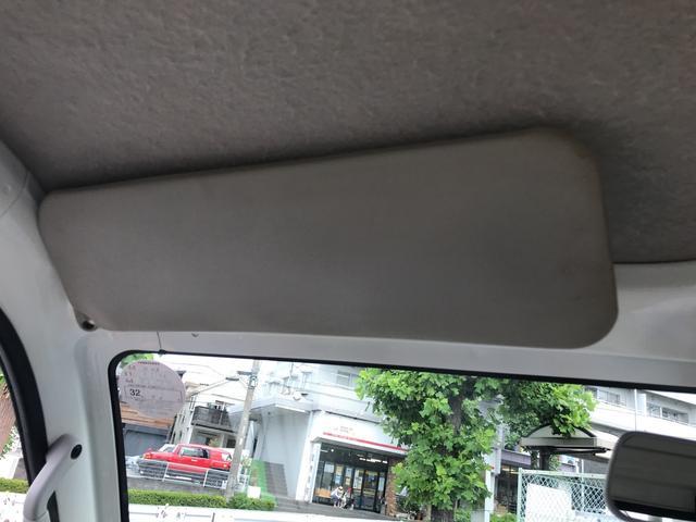 「トヨタ」「ピクシストラック」「トラック」「神奈川県」の中古車35