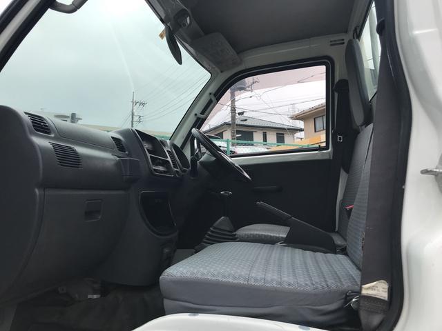 「トヨタ」「ピクシストラック」「トラック」「神奈川県」の中古車41