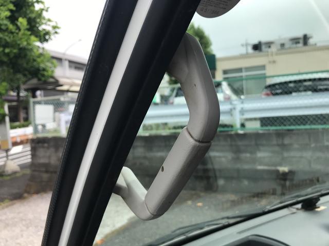 「トヨタ」「ピクシストラック」「トラック」「神奈川県」の中古車45