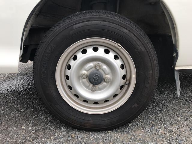 「トヨタ」「ピクシストラック」「トラック」「神奈川県」の中古車51