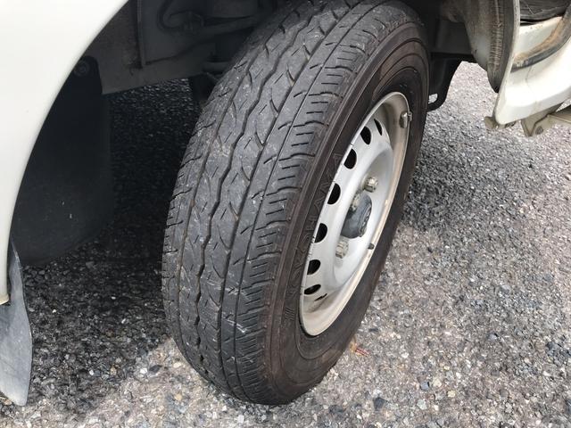 「トヨタ」「ピクシストラック」「トラック」「神奈川県」の中古車55