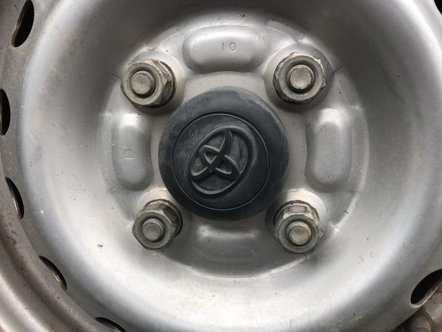 「トヨタ」「ピクシストラック」「トラック」「神奈川県」の中古車59