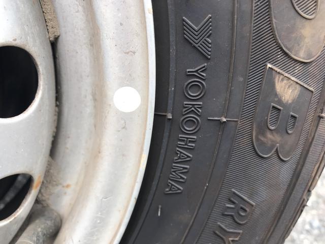 「トヨタ」「ピクシストラック」「トラック」「神奈川県」の中古車60