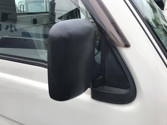 「トヨタ」「ピクシストラック」「トラック」「神奈川県」の中古車61