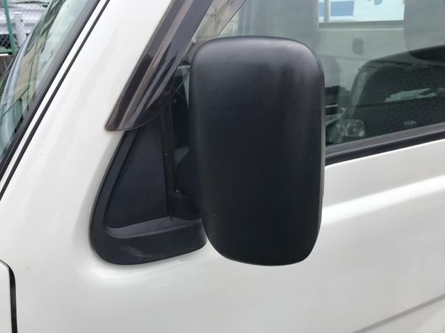 「トヨタ」「ピクシストラック」「トラック」「神奈川県」の中古車62