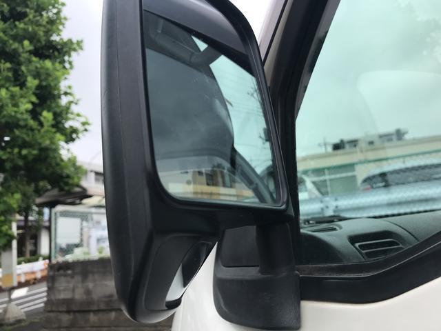 「トヨタ」「ピクシストラック」「トラック」「神奈川県」の中古車63