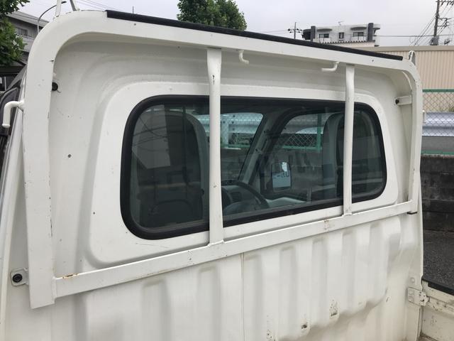 「トヨタ」「ピクシストラック」「トラック」「神奈川県」の中古車71
