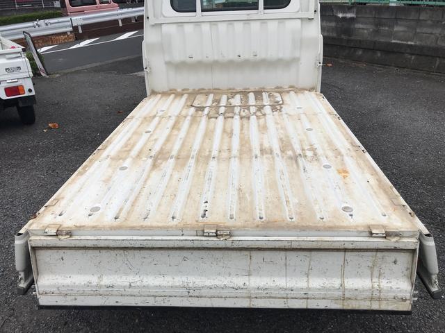 「トヨタ」「ピクシストラック」「トラック」「神奈川県」の中古車74
