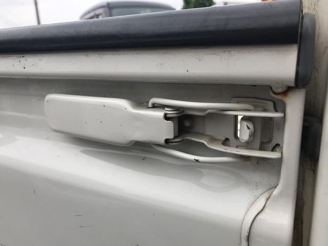「トヨタ」「ピクシストラック」「トラック」「神奈川県」の中古車78