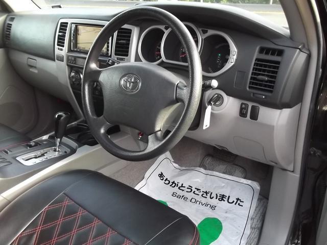 SSR-X 1オナ 17インチAW インチアップ HDDナビ(14枚目)