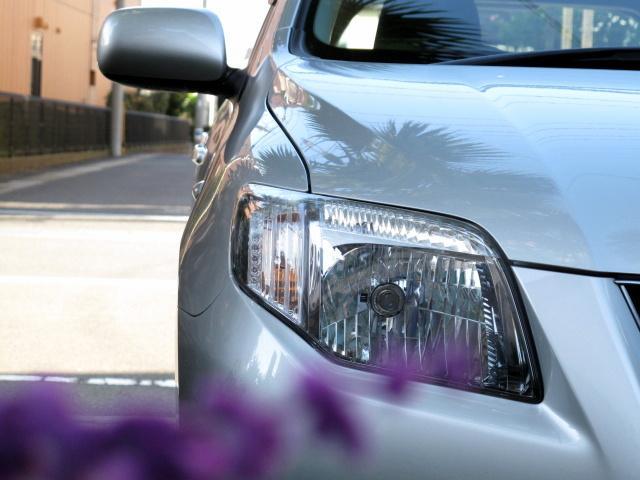 トヨタ カローラフィールダー 1.5X 5MT マニュアル 女性ワンオーナー 禁煙車