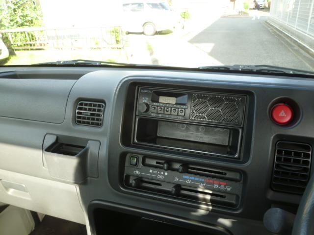 「ダイハツ」「ハイゼットトラック」「トラック」「神奈川県」の中古車9