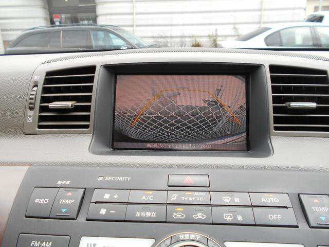 250GT 顧客買取車両 純正ナビ ビルトインETC(16枚目)