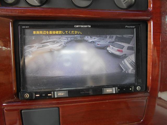 ベースグレード サンタフェ 1ナンバー登録 両側観音開き ナビ バックカメラ ETC(19枚目)