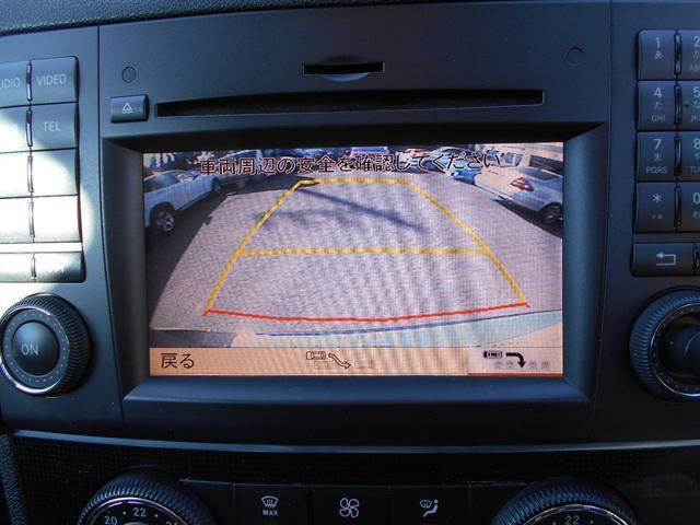 ML350 4マチック スポーツパッケージ サンルーフ 純正HDDナビ 地デジTV バックカメラ 純正19インチアル キーレスゴー ETC(14枚目)