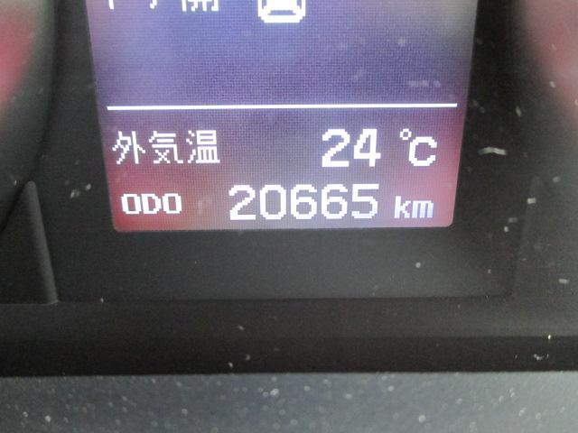 トヨタ ヴェルファイアハイブリッド ZR 社外アルミ フリップダウンモニター