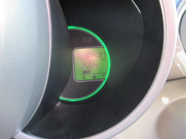 ホンダ N BOX+ 2トーンカラースタイル G・ターボLパッケージ