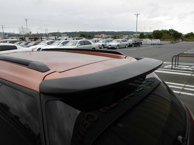 スバル レガシィツーリングワゴン GT-B E-tuneII