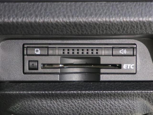 Si 7人乗 衝突被害軽減ブレーキ 1年間走行距離無制限保証付 メモリナビ フルセグ 後席モニター 両側電動スライドドア LEDヘッドライト スマートキー バックカメラ ETC ワンオーナー 純正アルミ(16枚目)
