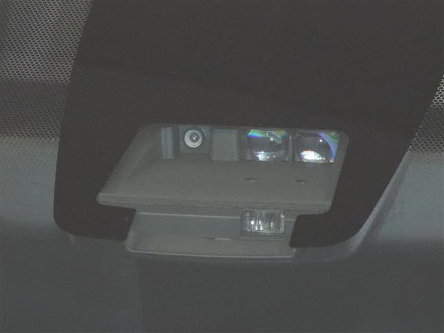 Si 7人乗 衝突被害軽減ブレーキ 1年間走行距離無制限保証付 メモリナビ フルセグ 後席モニター 両側電動スライドドア LEDヘッドライト スマートキー バックカメラ ETC ワンオーナー 純正アルミ(19枚目)