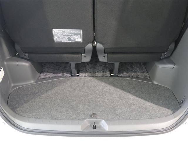 S ワンオーナー HDDナビ フルセグTV CD DVD再生可 バックモニター 電動スライドドア(片側) スマートキー 純正アルミホイール フルエアロ 12か月間走行距離無制限保証(12枚目)