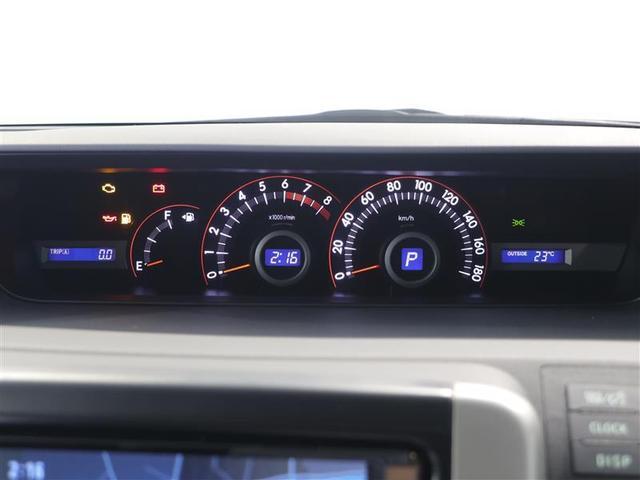 S ワンオーナー HDDナビ フルセグTV CD DVD再生可 バックモニター 電動スライドドア(片側) スマートキー 純正アルミホイール フルエアロ 12か月間走行距離無制限保証(14枚目)