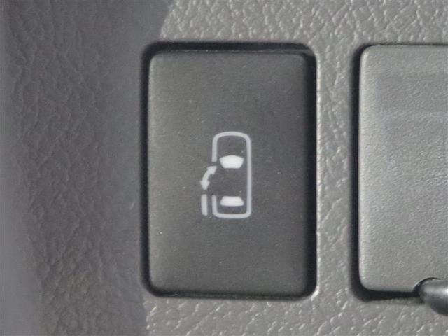 S ワンオーナー HDDナビ フルセグTV CD DVD再生可 バックモニター 電動スライドドア(片側) スマートキー 純正アルミホイール フルエアロ 12か月間走行距離無制限保証(17枚目)