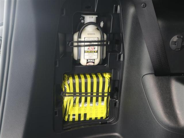 ハイブリッドSi ダブルバイビー 12か月間走行距離無制限保証 TSS(衝突回避/被害軽減) 車線逸脱警報 先進ライト ワンオーナー メモリナビ フルセグTV バックモニター ドライブレコーダー ETC 電動スライドドア(両側)(7枚目)