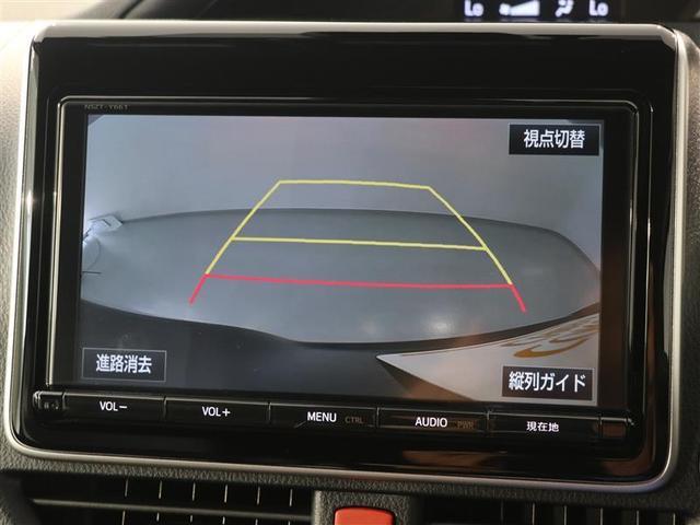 ハイブリッドSi ダブルバイビー 12か月間走行距離無制限保証 TSS(衝突回避/被害軽減) 車線逸脱警報 先進ライト ワンオーナー メモリナビ フルセグTV バックモニター ドライブレコーダー ETC 電動スライドドア(両側)(14枚目)